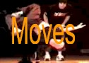 Moves - A Breakdance Tutorial